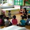 Sáng tạo phương pháp học tập mới cho trẻ mầm non